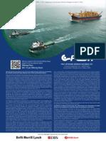 PACC/ POSH Prospectus
