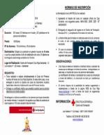 socorrismo_acuatico
