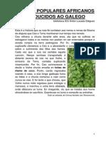 contos africanos galego.docx