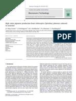 perbedaan fresh & saltwater spirulina.pdf