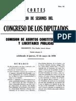 República y monarquia Gomez llorente constitución 1978.pdf