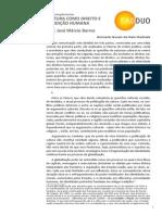 Aula2GCC2009 Texto Comp 1