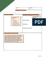 FEI Unit Plan Template.1109