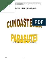 cunoasterea_parasutei
