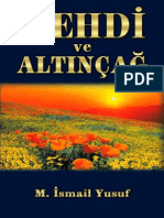 Mehdi ve Altincag