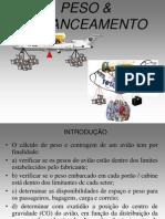 Apresentação Manifesto
