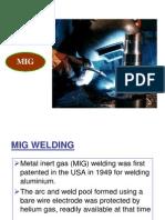 MIG CO2 (2)
