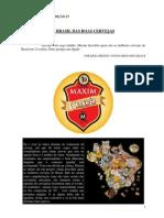 Cervas_Brasileiras.pdf