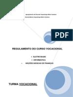 RegulamentoVOC2