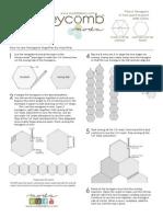 TutLA HC Tut Graph Paper