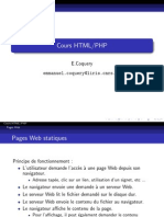 HTML_php.pdf