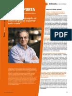 Revista Ae 9 Entrevista Miguel Porta