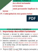 Etica Curs 8
