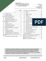 GW Type 7 Controller Manual (2)