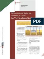 COLUMNAS DE GRAVA.pdf