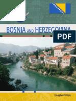 Bosnia and Herzegovina.pdf