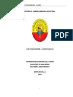 Tesis Ing.mecatronica Uac