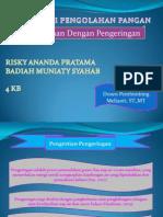 3. PPT