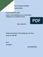 Rafaelrodrigo Delriveroperez Eje2 Actividad3.Docx