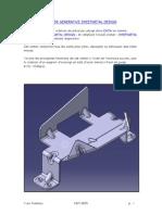 ATELIER GENERATIVE SHEETMETAL DESIGN.pdf
