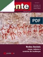 Revista 11 Web