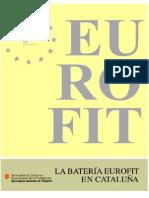 Guia Eurofit