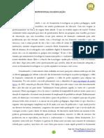 Perfil Educador Do Sec.xxi