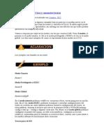 Introducción a IOS Cisco y comandos.doc