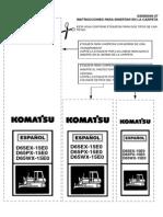 D65EX-15 JAPAN (esp)GSN00046-07 TIER EO.pdf