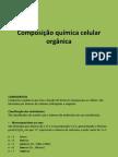 composioqumicacelularorganica-110502165520-phpapp02