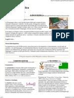 Portale_Linguistica - Wikipedia.pdf
