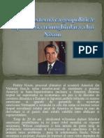 Politica Externa CA Geopolitica...