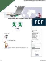 22. Lecke - Online Angol Nyelvtanfolyam