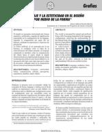 Dialnet-ElLenguajeYLaEsteticidadEnElDisenoPorMedioDeLaForm-3644996