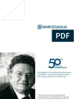 Marcegaglia companyprofile_slideEN