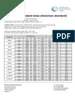 US Size Range_R