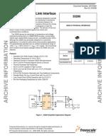 MC33290.PDF Inmovilisador Aveo