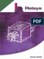 relays (1)