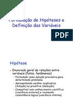 Hipotesesvariáveis3