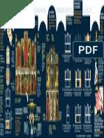 El retablo de Gante.pdf