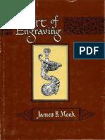 Art of Engraving