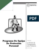 Programa Epp