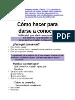 Publicidad para el microemprendedor.doc
