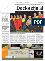 the docks tv9
