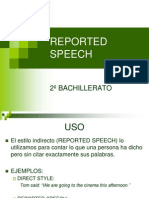 reported-speech-1204041738907981-2