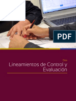 contabilidadgubernamentalcontrolinterno