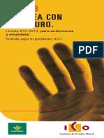 ICO_2013