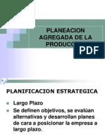 fplaneacionagregada3-110217162045-phpapp02