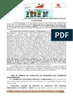 Guia Para La Elaboracion de Las NCEC 2013-2014