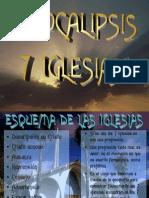 4 Siete Iglesias Efeso